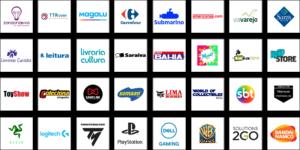 Clients_Partners
